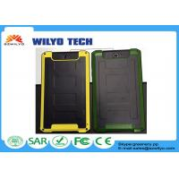 Buy cheap WK8000 Android Tablet 7 Inch MTK6572 Dual SIM Android 4.4 Games product