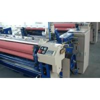 Buy cheap Four Nozzles Water Jet Loom product