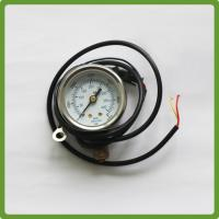 Buy cheap CNG Manometer Level Gauge CB03 for CNG Aspirated System Normal Suction System Gasoline Cars AC System product