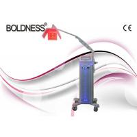 Quality Diode Low Level Laser Hair Regrowth Machines Laser Hair Loss Treatment 650nm for sale