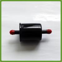 Buy cheap auto gas Aluminum cng/lpg filter for car sequential system product