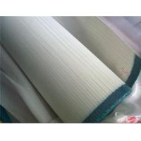Buy cheap sell high quality polyester sludge dewatering belt product