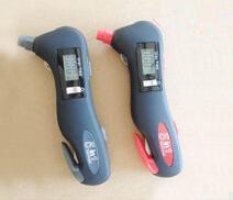 Buy cheap 5 em ferramentas de 1 emergência, martelo da ferramenta do calibre do pneu da emergência product