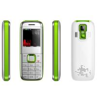 China Super Mini Dual Sim Simple Basic Cell Phone 1.44 Inch Spectrum 6610 500mAh 5130 on sale