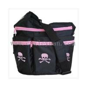 China mommy diaper Bag shoulder bag on sale