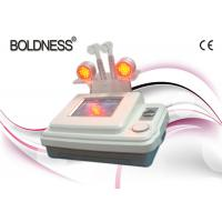 Buy cheap BIO   Photon  Therapy  Breast Enlargement Machine For  Breast  Enhance -BL1303 product