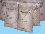 Buy cheap tert ブチルの安息香酸 product