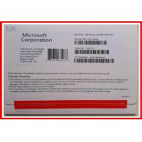 Buy cheap Original Windows 10 Product Key Code Sp1 OEM 1 DVD1 Key Code License product