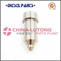Quality NVD26A2,Injector Nozzles,injector nozzle delphi,diesel nozzle suppliers,Common Rail Nozzle ,Bosch Diesel Injector Nozzle for sale