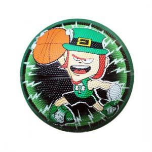 Buy cheap Rubber Basketball    (HD-3B09R) product