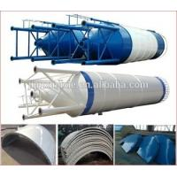 Buy cheap China faactory supply high speed mixer ready mix cement silo from wholesalers