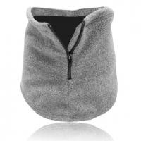 Buy cheap Heated Neck Warmer-R-1634 product