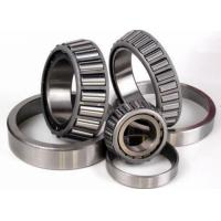 Buy cheap Large Aper Roller Bearing Custom  For Moderate Speed Tapered Wheel Bearings product