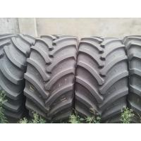 Buy cheap Radial Agricultural Tractor Tyre、Tire  600/65R34 product