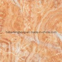 Buy cheap Vitrified Polished Ceramic Tiles (600*600) product