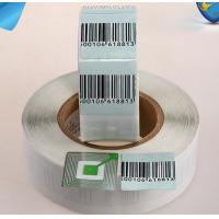 Buy cheap EAS 3030mm soft tag product
