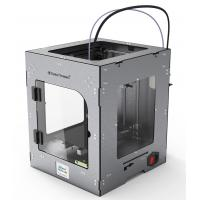 China Easthreed Middle Size Hobby 3D Printer , High Precision 3D Printers For Home Use on sale