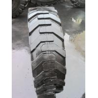 Buy cheap Excavator Tire 15.5/60-18 product