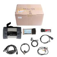Buy cheap Multi-language Auto Diagnostic Tools , Super MB STAR Net Top Version 03/2014 product