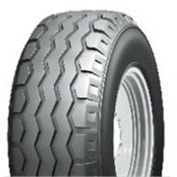 Buy cheap Agricultural tyre 10.0/80-12 product