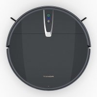 Buy cheap 2020 V3S Pro Tuya APP and Remote Control Make Map Smart Self Cleaning Robot Cleaner product