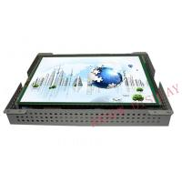 Industrial -30 ~85 Degrees  Open Frame  LCD Monitor  8.4 '' 800x600 HD LCD Monitor