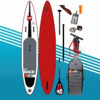 Buy cheap Giant 270L Volume Racing Paddle Boards / Sup Stand Up Paddle Board from wholesalers