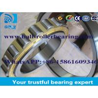 Buy cheap NSK NN3020 High Speed Cylindrical Single Row Roller Bearing 100*150*37 mm Size product