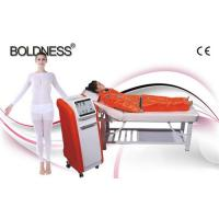 Buy cheap Weight Loss Equipment / Infrared Slimming Machine With Far Infrared product