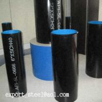 Buy cheap API pipes & tubes product