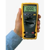 Buy cheap original new FLUKE multimeter fluke 179 digital multimeter fluke true RMS from wholesalers