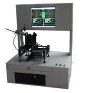 Buy cheap Automobile Mainteance Machine Turbocharger Dynamic Balancing Machine product