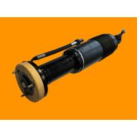 Buy cheap Hydraulic ABC Shock Abaorber Mercedes-Benz SL- Class W230 R230 with Active Body Control 03-06 2303208513 / 2303208613 product