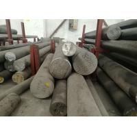 Buy cheap Pollution Control Incoloy Alloy N08825 High Performance Nickel Iron Chromium product