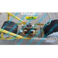Buy cheap Garden vegetable seeder, vegetable planter,seeding machine,Jang manual Seeder from wholesalers