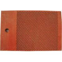 Buy cheap Muller 1536 Satin Bottom Plate Jacquard Loom Parts Comber Board Abrasion Resistance product
