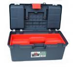 Buy cheap Custom Heavy Duty Plastic Tool Box/ Storage Tool Box product product