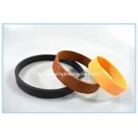 Buy cheap Phenolic Fabric / Wear Ring / Hydraulic Cylinder WR For Excavator product