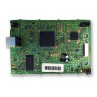 Buy cheap Formatter Board For LBP2900 for canon LBP-2900 LBP 2900 Main logic board Part No. RM1-3126-000 product