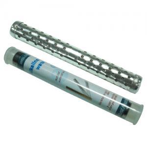 Buy cheap 14cm Nano Health Alkaline Water Stick product