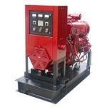 Buy cheap Generador (HEM23A) product