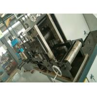 Buy cheap wrought iron making machine,wrought iron bending machine,wrought iron scrolling machine from wholesalers