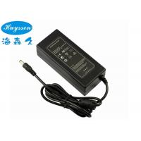 Buy cheap 24V DC 2500MA Constant Voltage Power Supply product