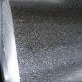 Buy cheap Thin Embossed Aluminum Sheeting Corrosion Resistance For Building Roofing product