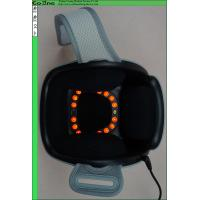 China 808Nm Low Level Laser Therapy Knee Pain Relief Device for home use on sale