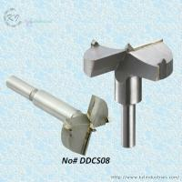 Buy cheap Woodworking Boring Bit - DDCS08 product