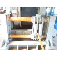 Buy cheap Lebus Grooved Drum Winch / Wire Rope Drum 3-30T Load ISO BV CE Certification product