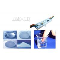 Buy cheap Self Healing Liquid Silica Gel For IGBT Potting Excellent Weather Resistance product