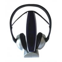 Buy cheap Wireless headphone for YF-882 product