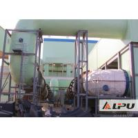 Buy cheap Big Capacity Automatic Industrial Drying Equipment No Fuel Consumption product